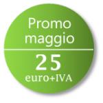 Promo Maggio Braccialetti